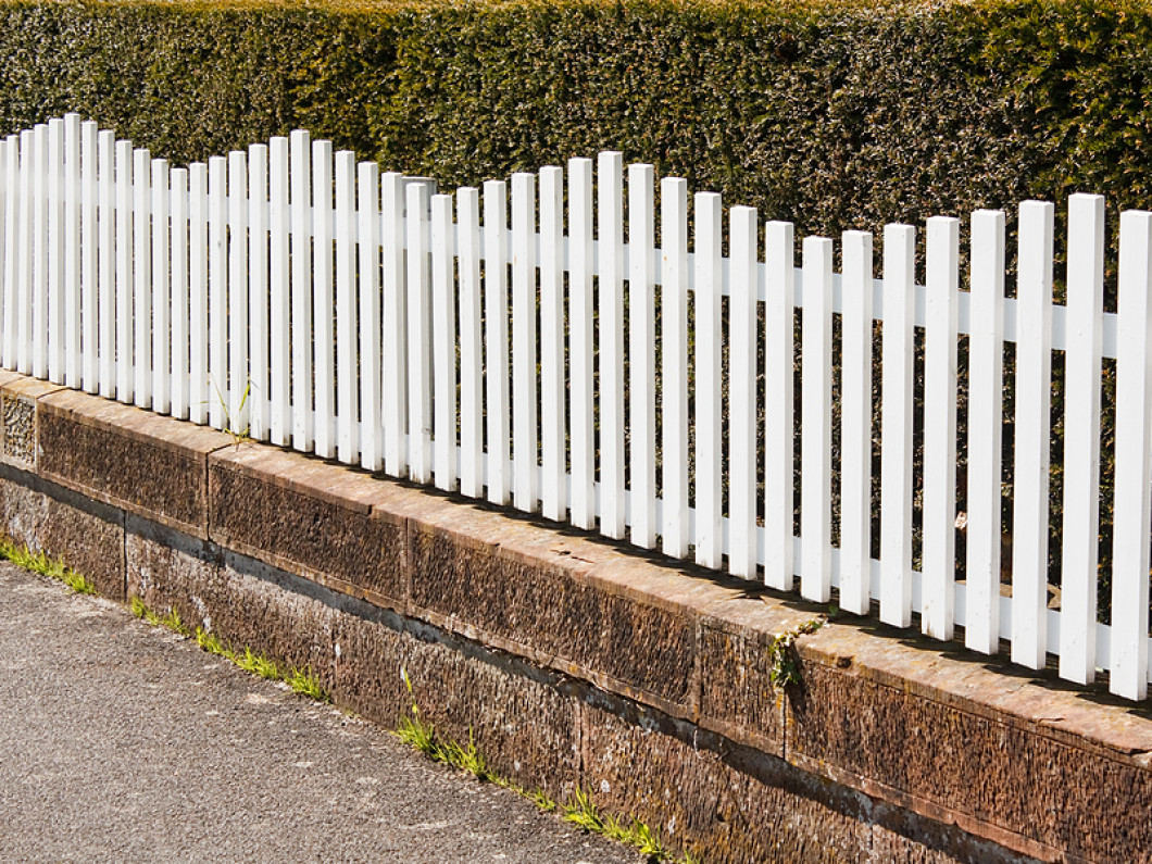 Fencing Installation and Repair in Wylie, TX & Surrounding Areas